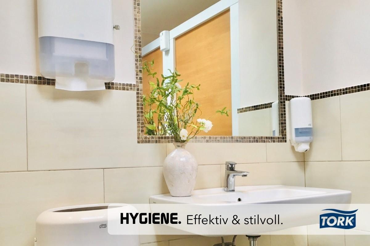 Loibichler Startseite-hygiene