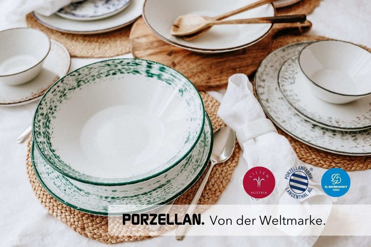 Loibichler Startseite-porzellan (1)